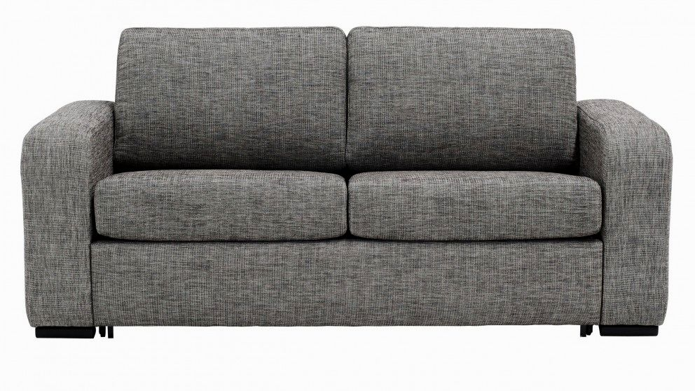 awesome cheap grey sofa decoration-Wonderful Cheap Grey sofa Architecture