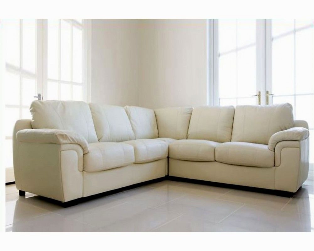 awesome cheap grey sofa picture-Wonderful Cheap Grey sofa Architecture