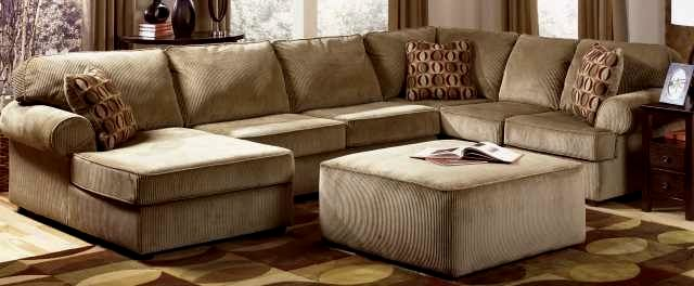 awesome cheap sectional sofas under 400 photograph-Superb Cheap Sectional sofas Under 400 Design