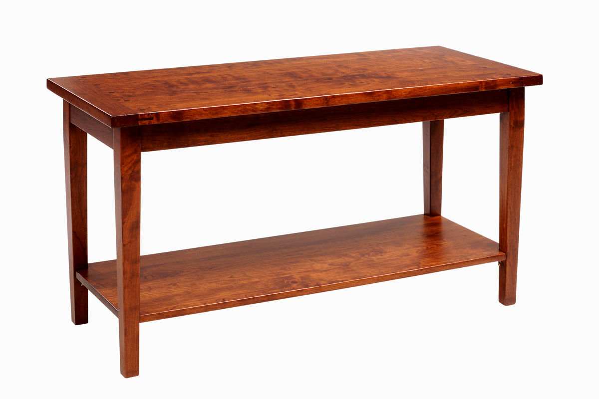 awesome cherry wood sofa table portrait-Wonderful Cherry Wood sofa Table Concept