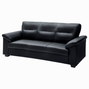 awesome chesterfield leather sofa online-Best Of Chesterfield Leather sofa Design