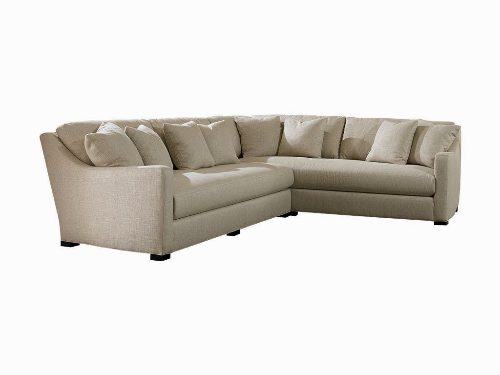 awesome circle sectional sofa gallery-Fascinating Circle Sectional sofa Image