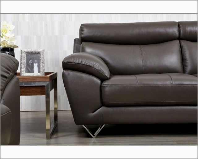 awesome contemporary leather sofa portrait-Finest Contemporary Leather sofa Picture