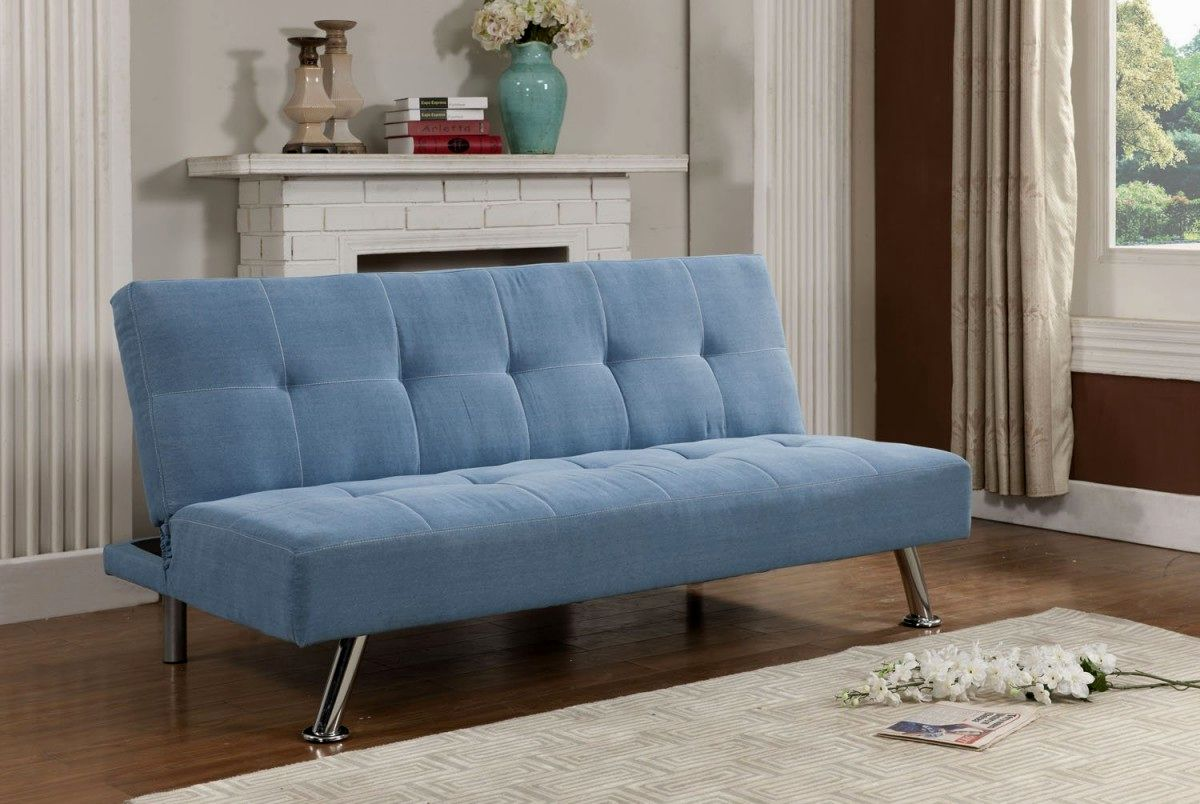 awesome costco sofas sectionals concept-Top Costco sofas Sectionals Design