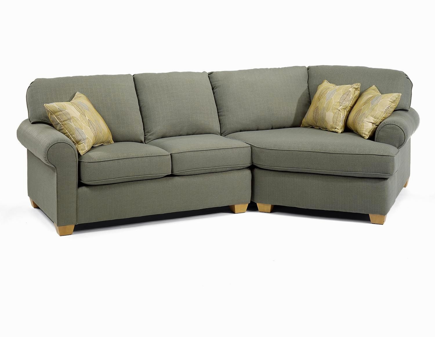 awesome curved sectional sofa ideas-New Curved Sectional sofa Model