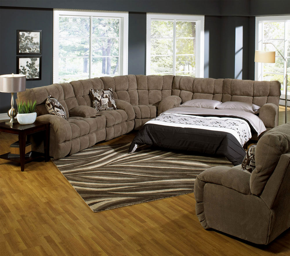 awesome deep seated sofa wallpaper-Excellent Deep Seated sofa Layout