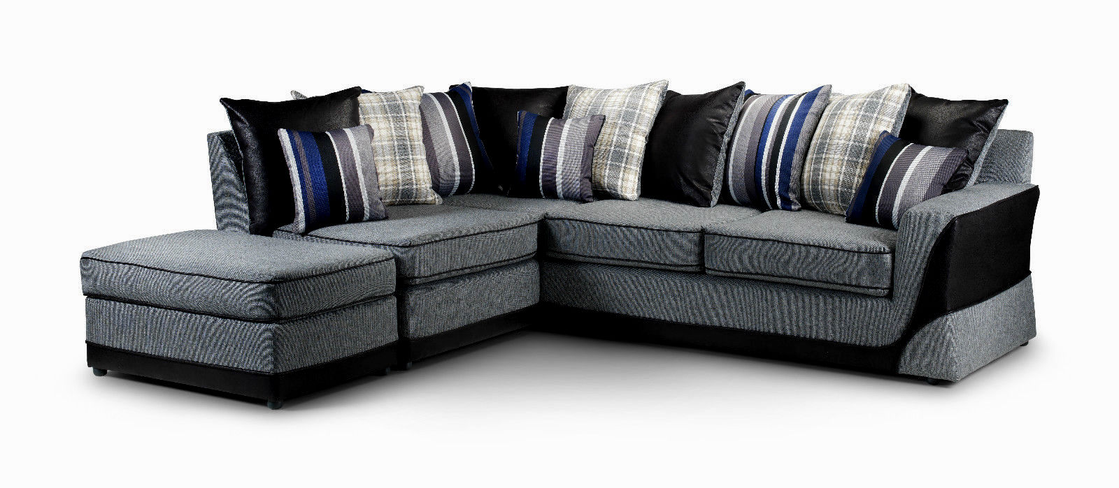 awesome down sectional sofa inspiration-Best Of Down Sectional sofa Décor
