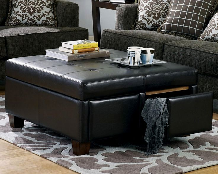 awesome extra large sectional sofa décor-Sensational Extra Large Sectional sofa Picture