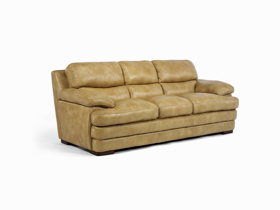 awesome flexsteel leather sofa collection-Fantastic Flexsteel Leather sofa Architecture