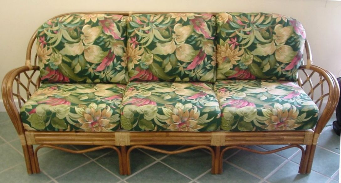 awesome full size sofa bed pattern-Wonderful Full Size sofa Bed Wallpaper