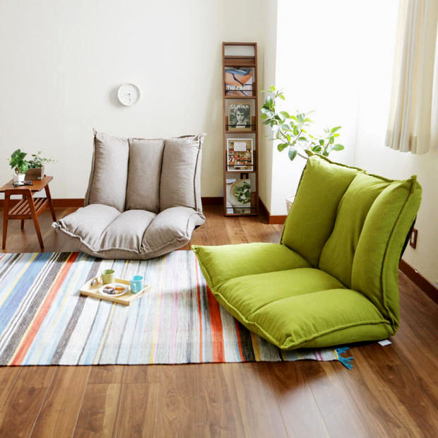 awesome futon sofa bed cheap online-Sensational Futon sofa Bed Cheap Gallery