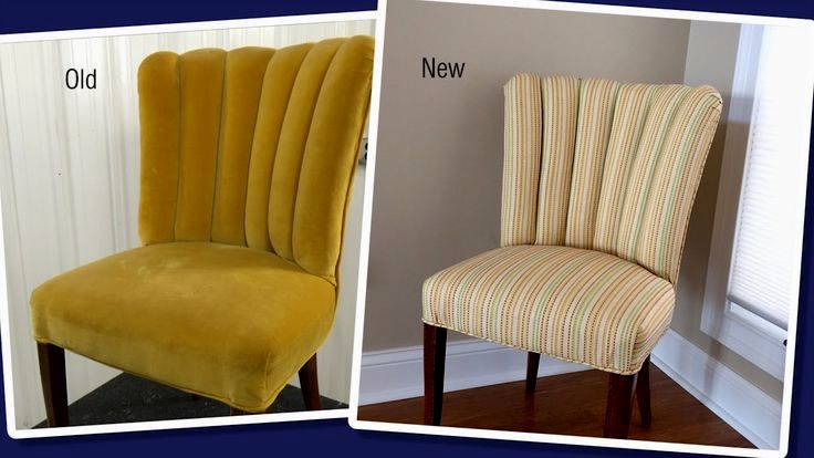awesome how to reupholster a sofa construction-Cute How to Reupholster A sofa Ideas