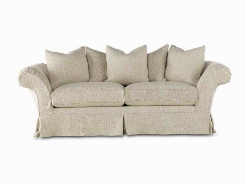 awesome ikea slipcover sofa gallery-Lovely Ikea Slipcover sofa Construction