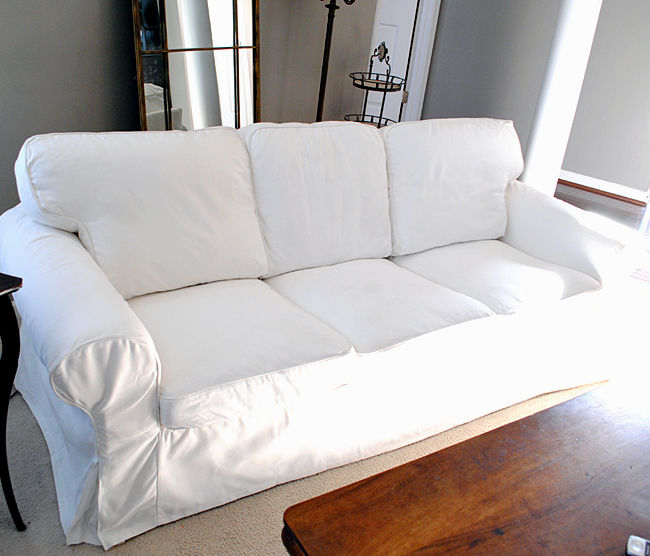 awesome ikea slipcover sofa online-Lovely Ikea Slipcover sofa Construction