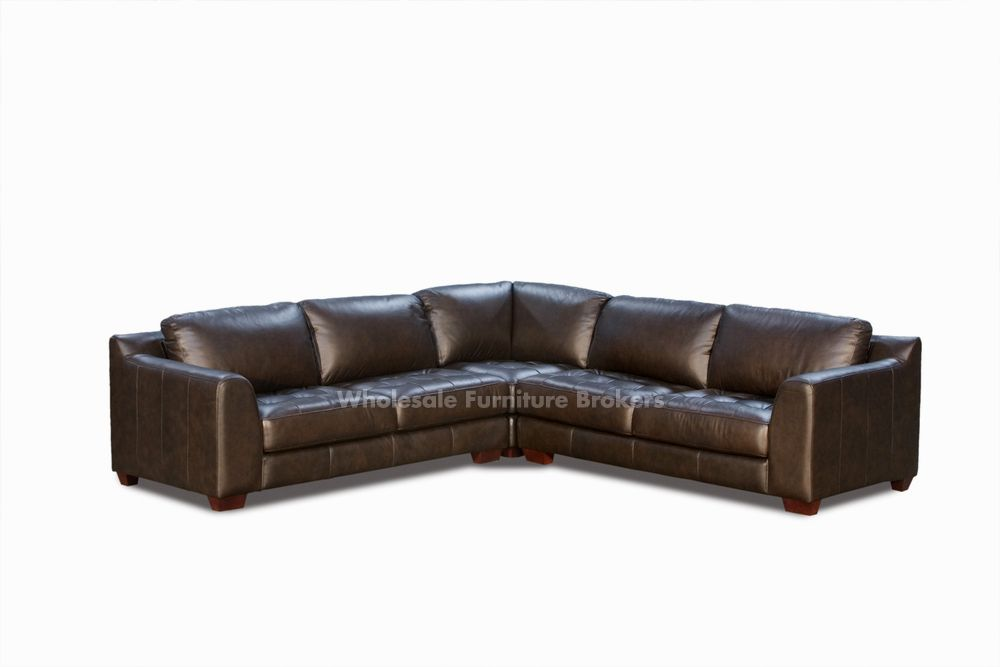 awesome italian leather sofa image-Top Italian Leather sofa Picture