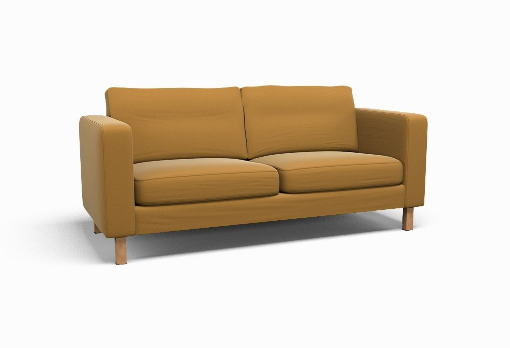 awesome karlstad sofa cover photo-Best Karlstad sofa Cover Model