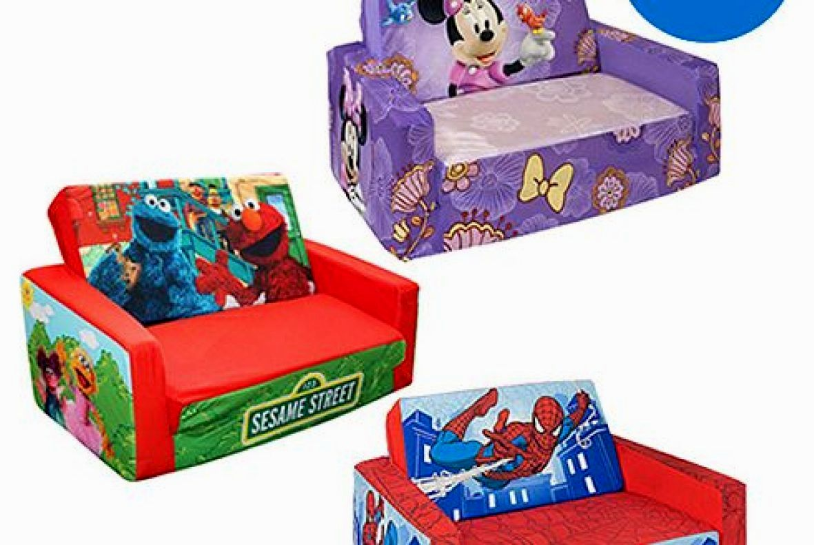 awesome kids flip sofa picture-Lovely Kids Flip sofa Architecture