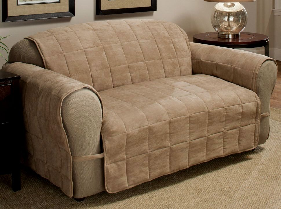 awesome l shaped sofa covers online layout-Unique L Shaped sofa Covers Online Design