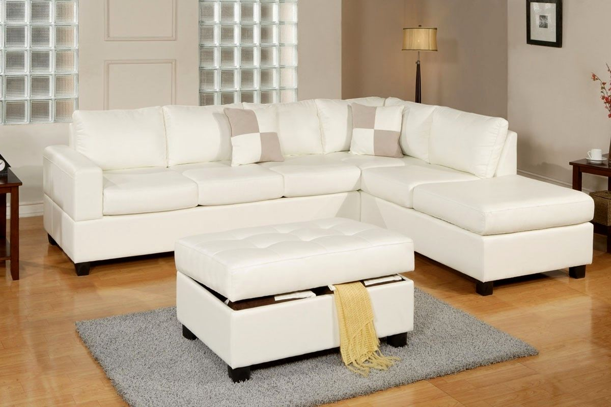 awesome leather sectional sofas model-Wonderful Leather Sectional sofas Architecture