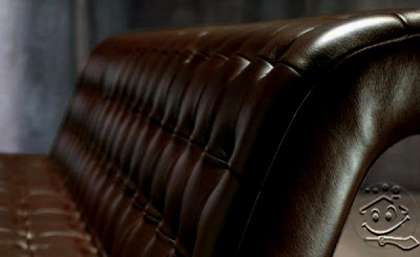 awesome leather sofa covers construction-Inspirational Leather sofa Covers Collection
