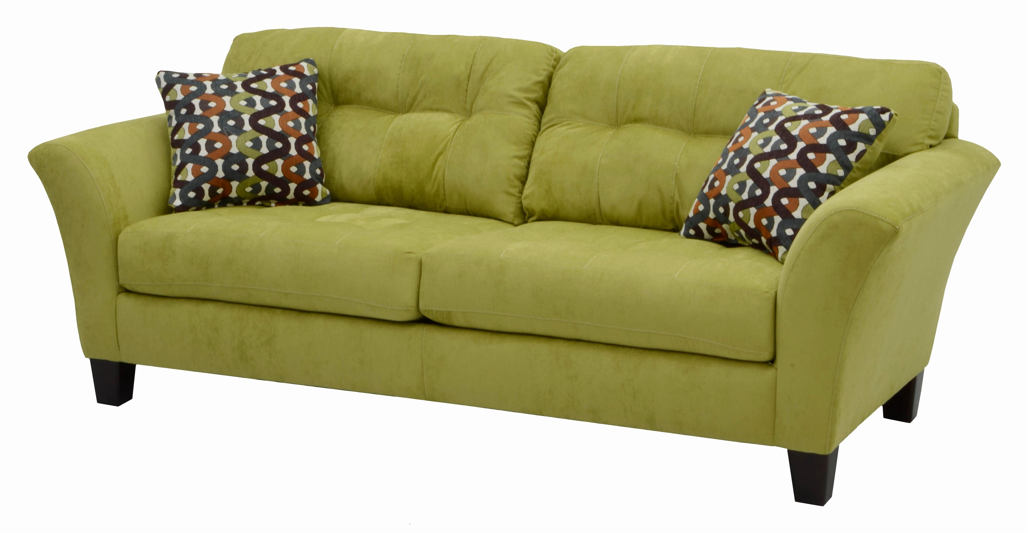 awesome leather tufted sofa construction-Wonderful Leather Tufted sofa Pattern