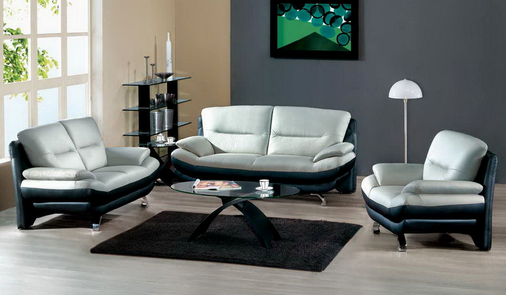 awesome light gray leather sofa design-Inspirational Light Gray Leather sofa Picture