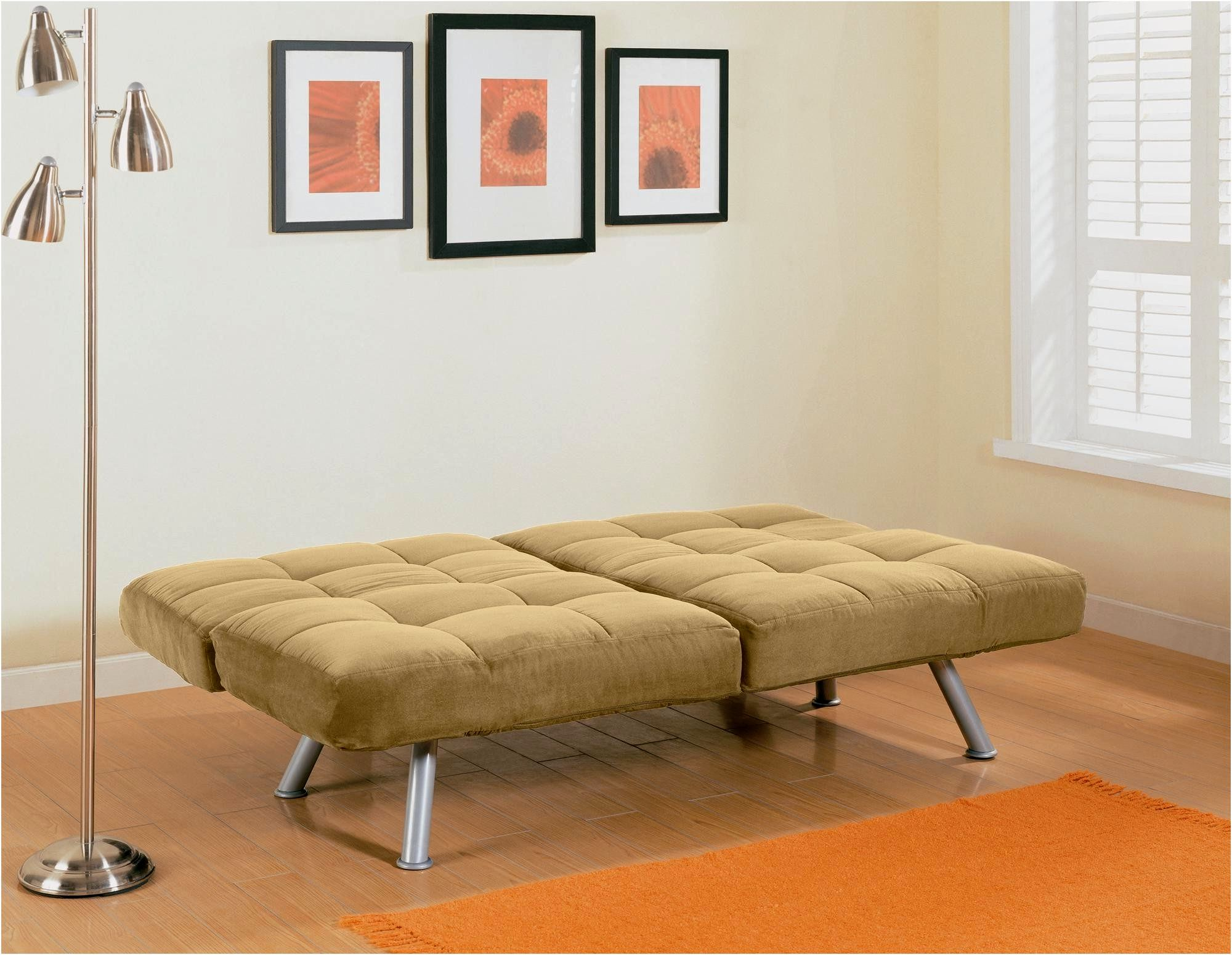 awesome loveseat sleeper sofa décor-Cool Loveseat Sleeper sofa Concept