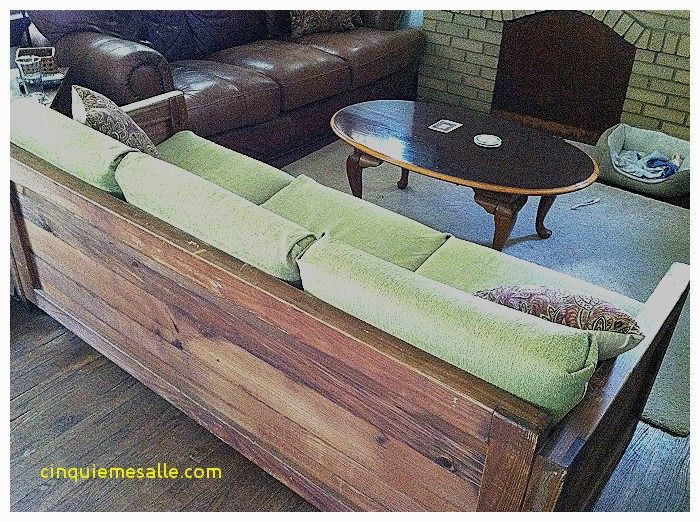 awesome mathis brothers sofas plan-Fancy Mathis Brothers sofas Wallpaper