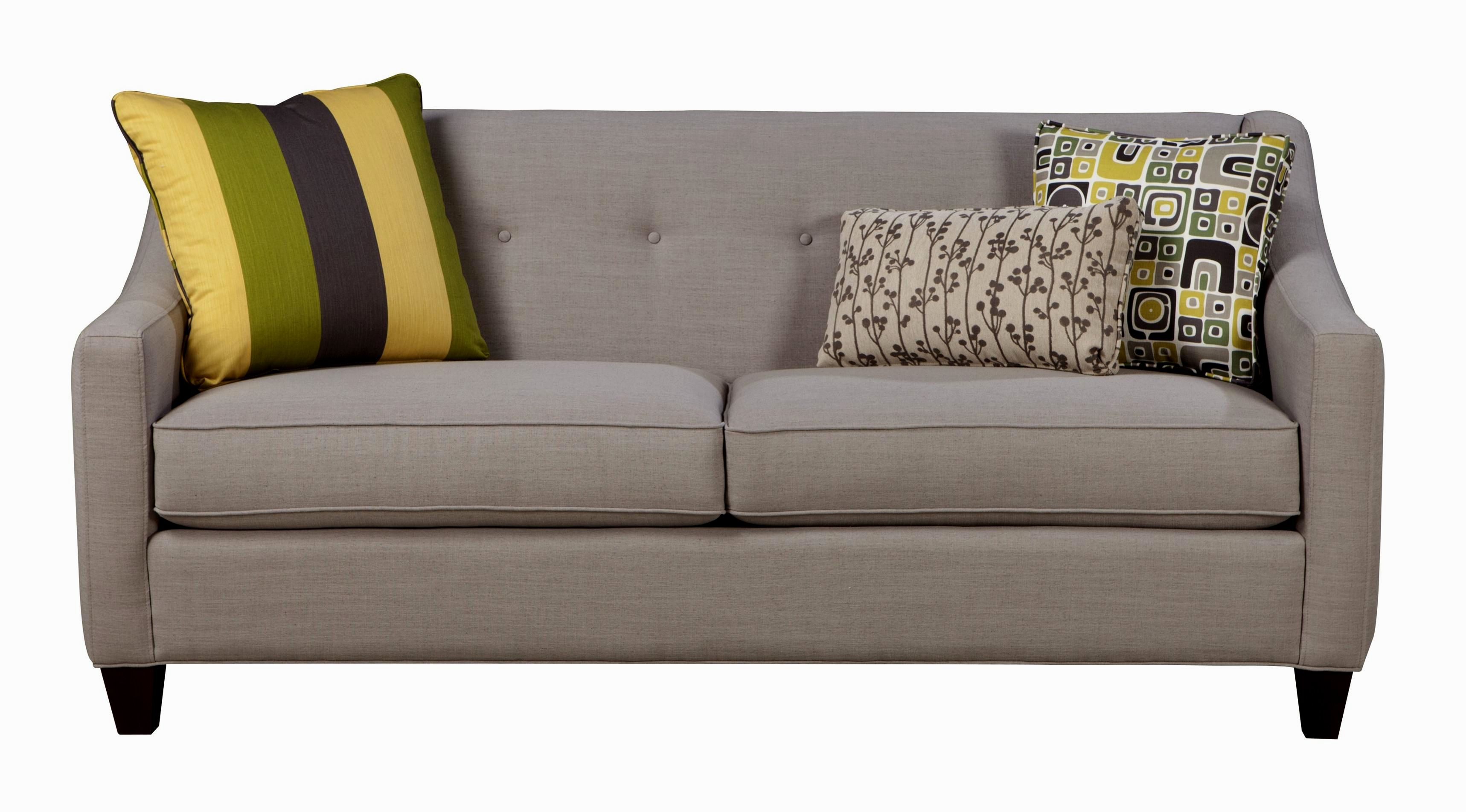 awesome memory foam sleeper sofa inspiration-Best Of Memory Foam Sleeper sofa Architecture