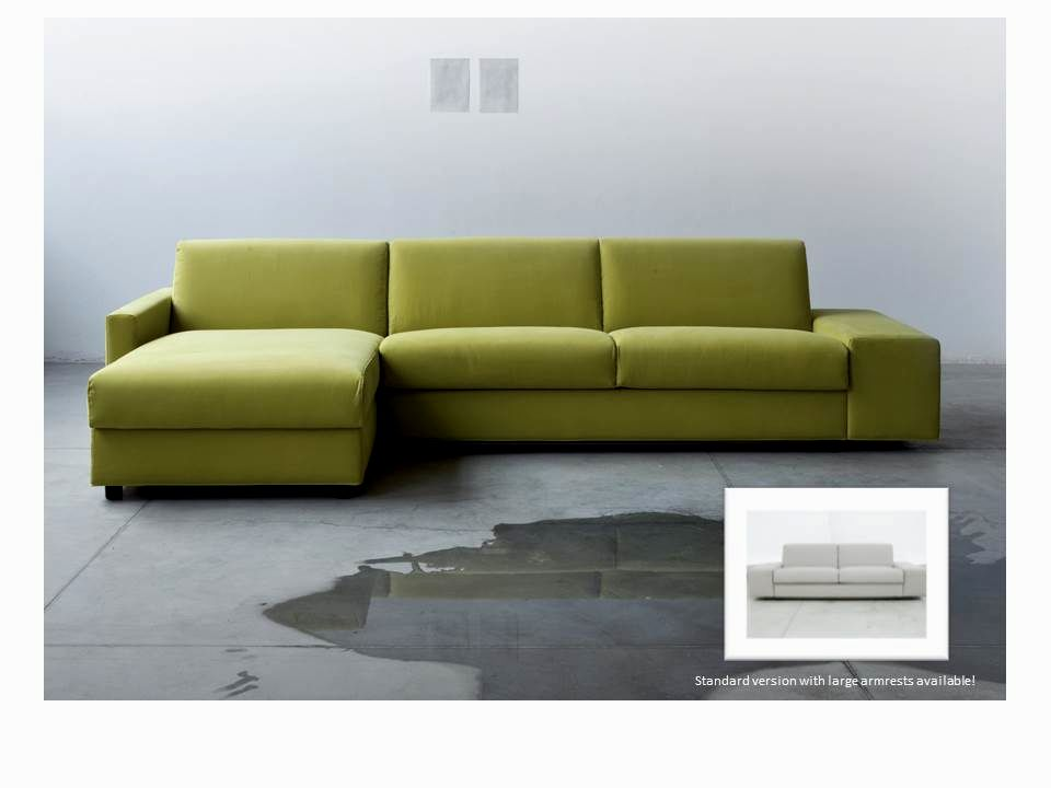 awesome mid century sleeper sofa photo-Cool Mid Century Sleeper sofa Image
