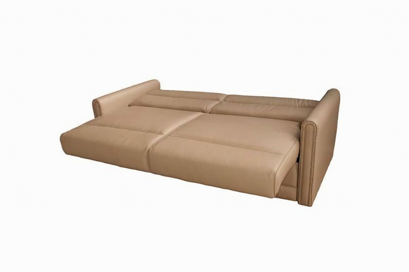 awesome modern sectional sofa collection-Stylish Modern Sectional sofa Ideas