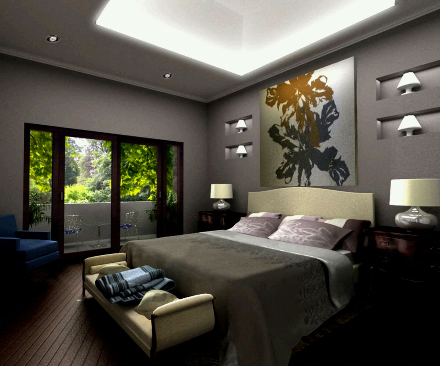 awesome modern sofa bed décor-Lovely Modern sofa Bed Photograph