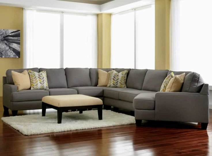 awesome modular sectional sofa portrait-Stunning Modular Sectional sofa Décor