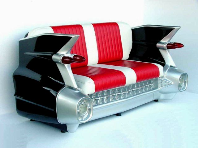 awesome nice sofa beds concept-Fantastic Nice sofa Beds Collection