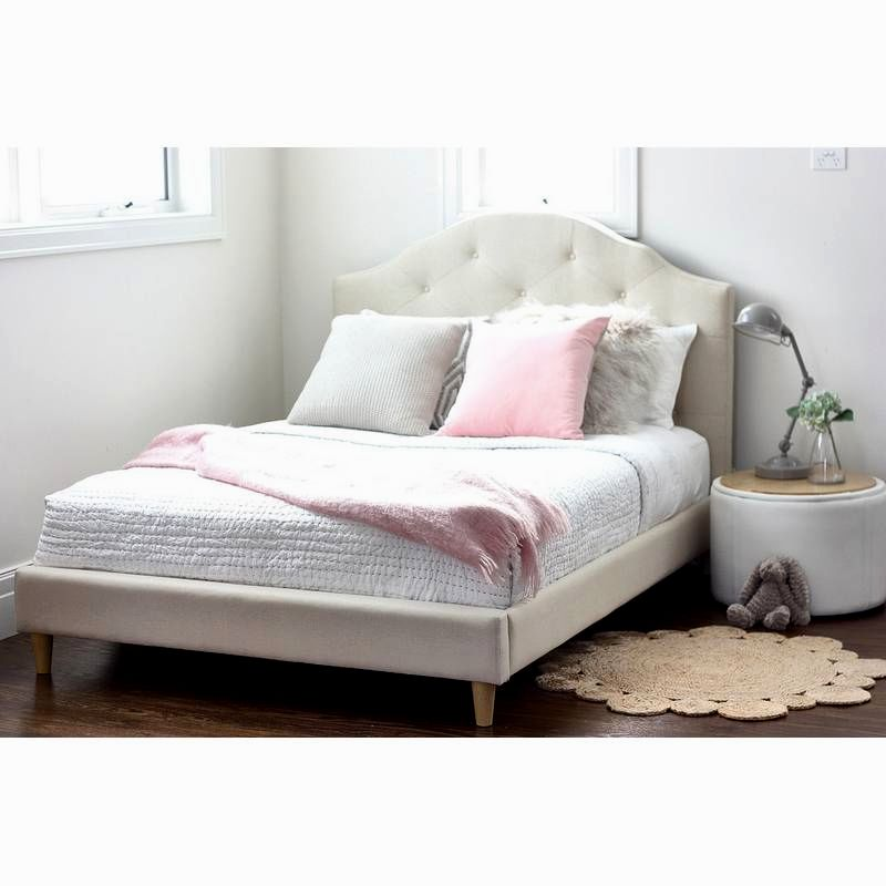 awesome nice sofa beds portrait-Fantastic Nice sofa Beds Collection
