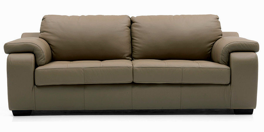 awesome overstock sectional sofas gallery-Cool Overstock Sectional sofas Image