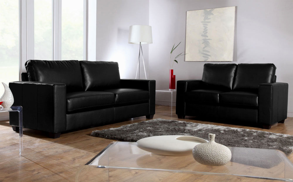 awesome pottery barn leather sofa photo-Finest Pottery Barn Leather sofa Concept
