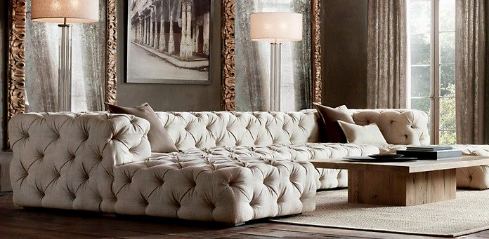 awesome pottery barn sofas picture-Best Pottery Barn sofas Decoration