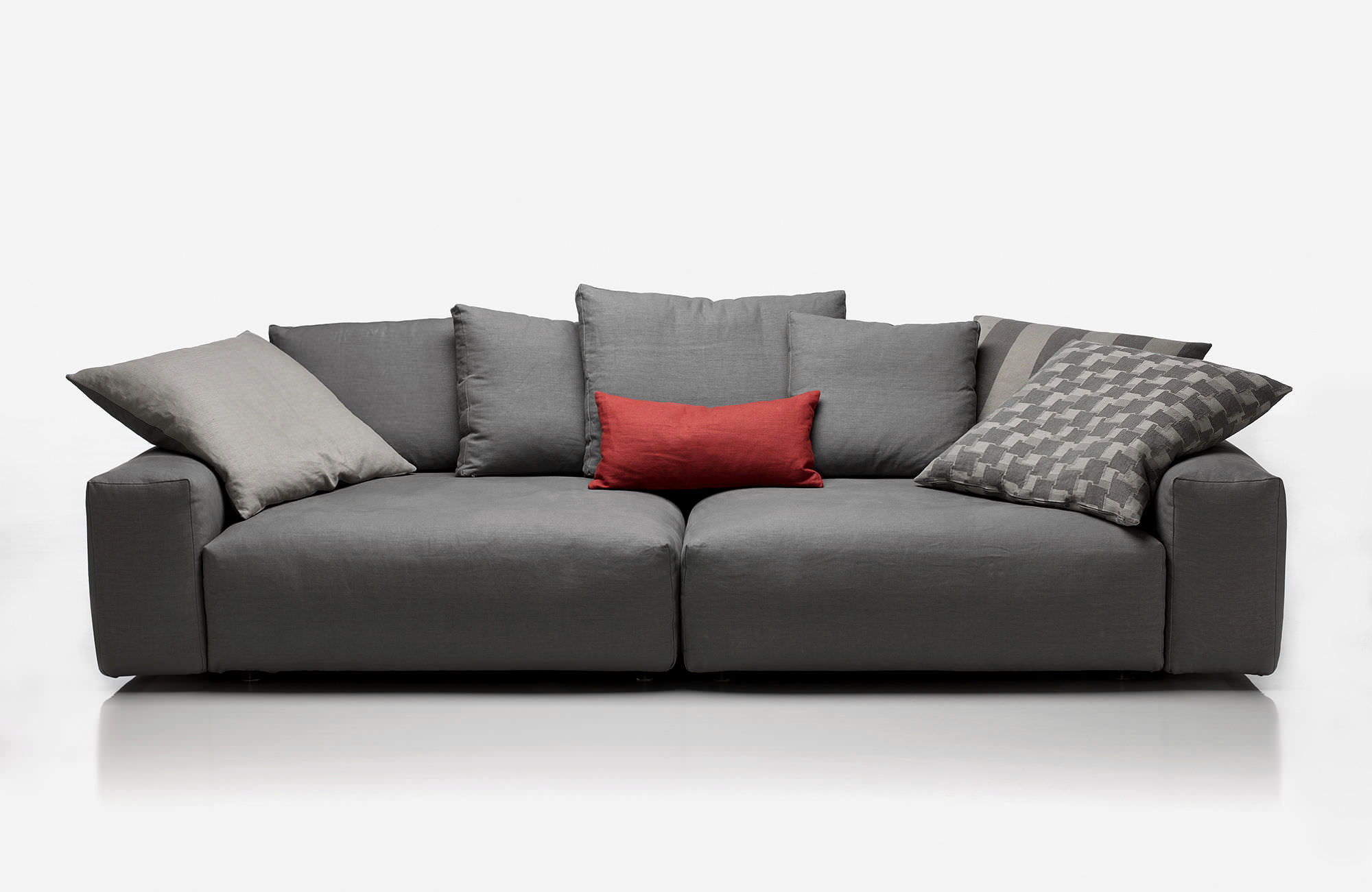 awesome power reclining sofa decoration-Fantastic Power Reclining sofa Layout