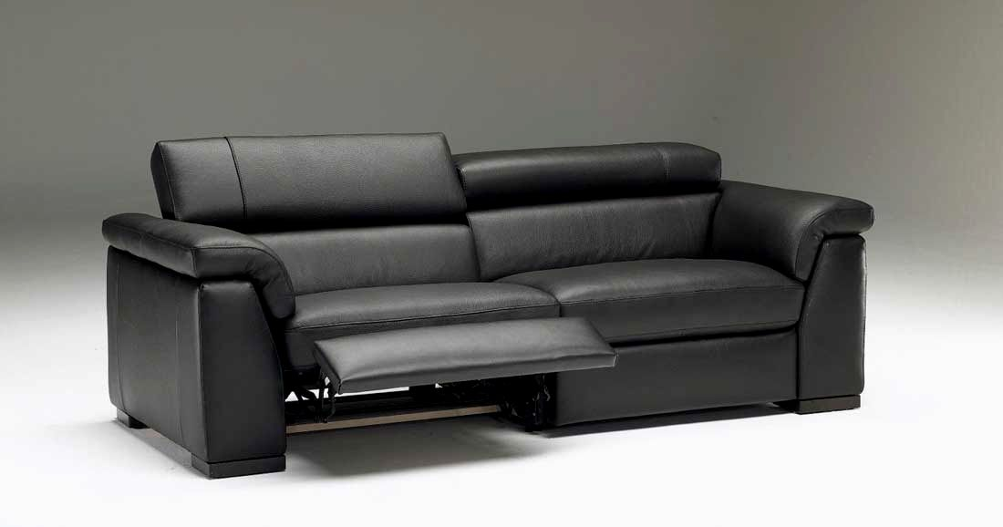 awesome power reclining sofa ideas-Fantastic Power Reclining sofa Layout