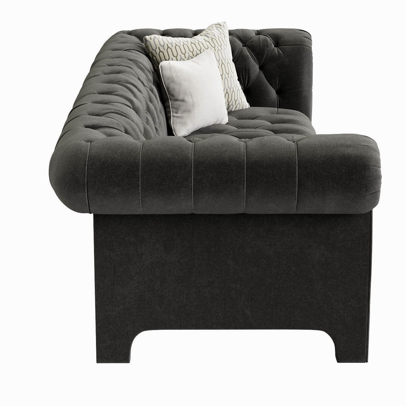awesome queen size sleeper sofa model-Inspirational Queen Size Sleeper sofa Wallpaper