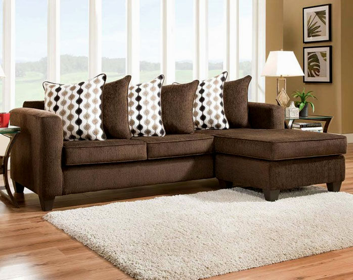 awesome reclining sectional sofas wallpaper-Finest Reclining Sectional sofas Layout