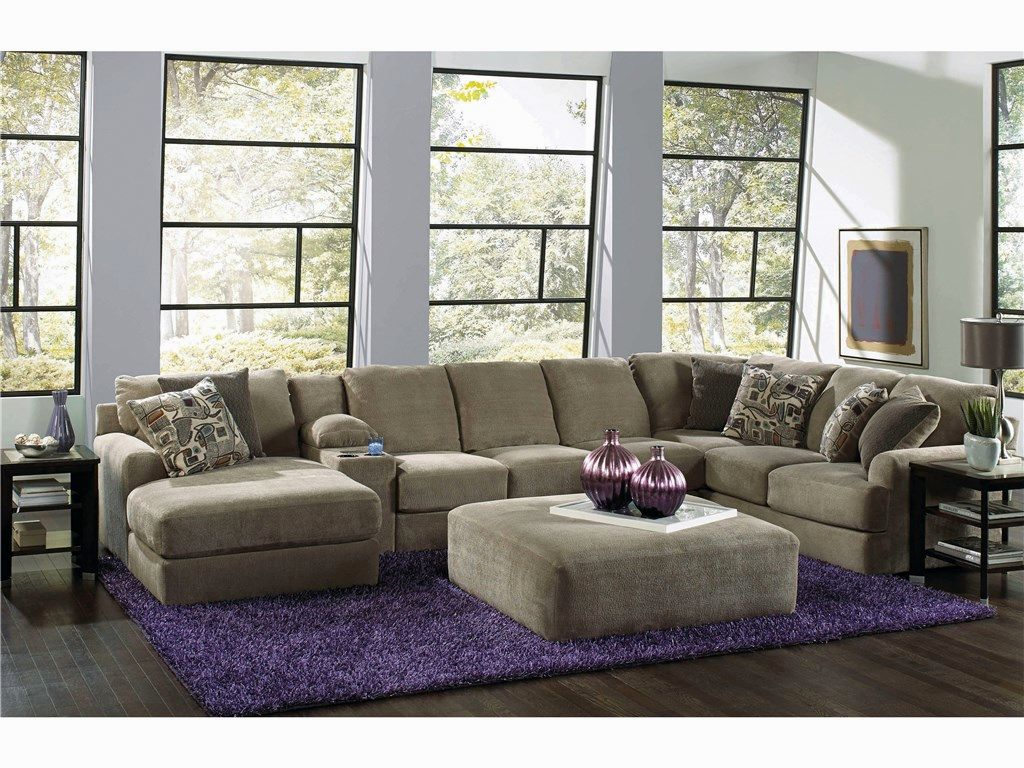 awesome reclining sofa and loveseat architecture-New Reclining sofa and Loveseat Pattern