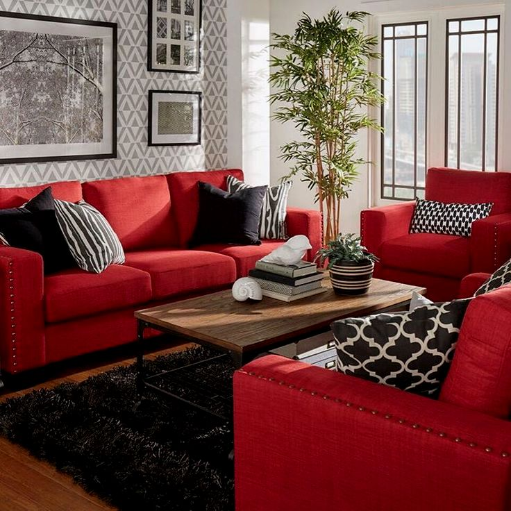 awesome reclining sofas for sale image-Beautiful Reclining sofas for Sale Photo
