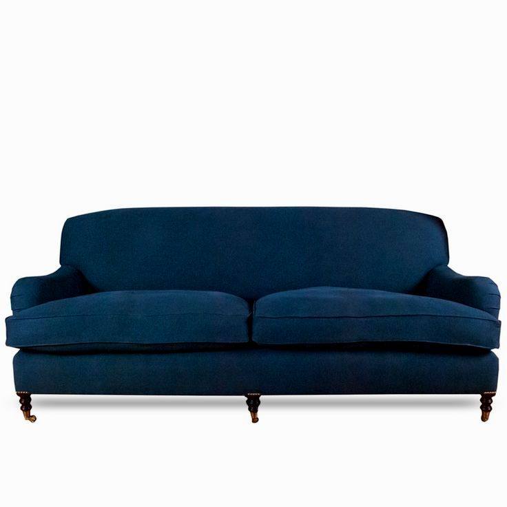 awesome roll arm sofa concept-Superb Roll Arm sofa Ideas