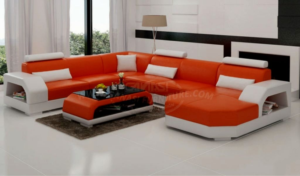awesome sectional fabric sofa model-Incredible Sectional Fabric sofa Decoration