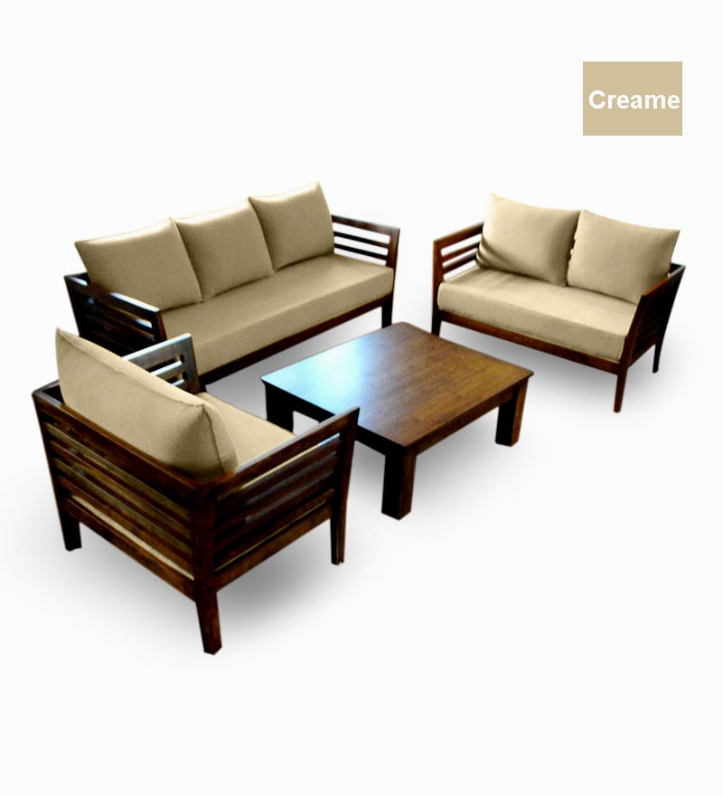 awesome sectional sleeper sofa online-Best Sectional Sleeper sofa Design