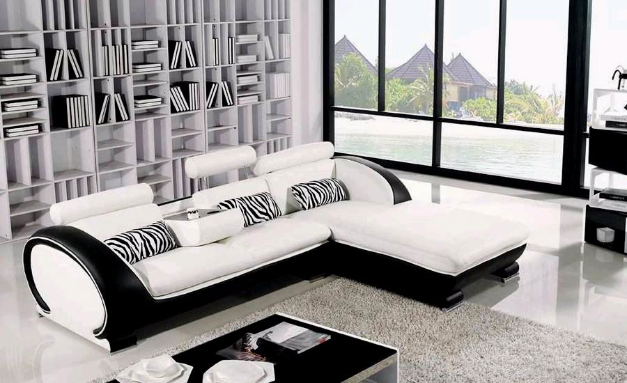 awesome sectional sofa bed wallpaper-Best Sectional sofa Bed Design