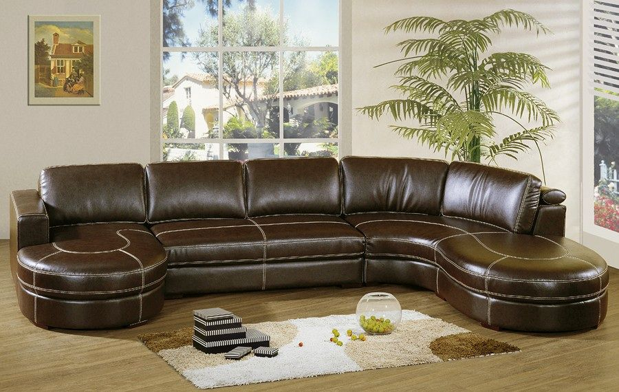 awesome sectional sofa for small living room photo-Top Sectional sofa for Small Living Room Ideas