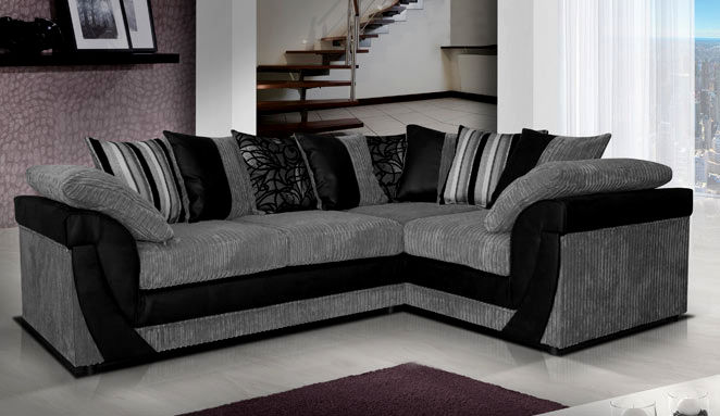 awesome sectional sofas cheap pattern-Latest Sectional sofas Cheap Inspiration